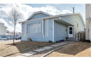 166 Falmere WY NE, Calgary