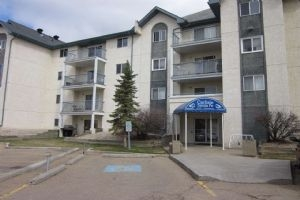 330 6720 158 Avenue, Edmonton