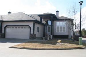 1 12504 15 Avenue, Edmonton