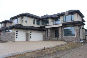 3510 WATSON Point(e), Edmonton