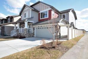 16113 10 Avenue, Edmonton