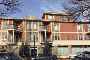 308 9750 94 Street, Edmonton