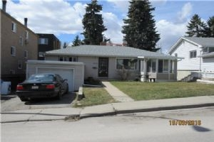 2223 17B ST SW, Calgary