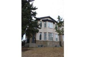 2405 5 ST NE, Calgary