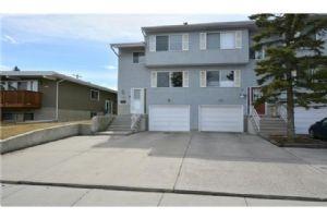 235 31 AV NE, Calgary