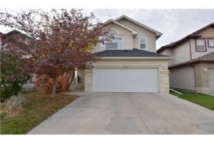 744 SADDLECREEK WY NE, Calgary