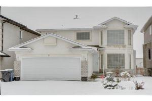 71 WEST CEDAR RI SW, Calgary
