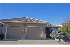 152 LAKESIDE GREENS DR , Chestermere