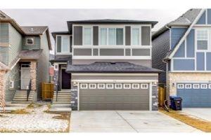 32 EVANSBOROUGH RD NW, Calgary