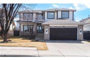 12826 Douglasview BV SE, Calgary