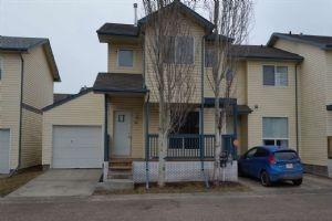 56 10909 106 Street, Edmonton