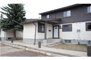 17118 100 Street, Edmonton