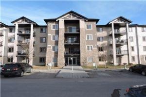 #3105 16969 24 ST SW, Calgary