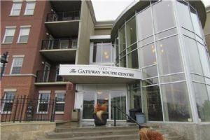 #3413 11811 LAKE FRASER DR SE, Calgary
