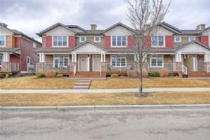 127 CHAPARRAL VALLEY DR SE, Calgary