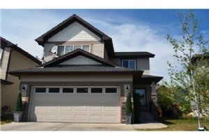 141 ROYAL BIRCH CR NW, Calgary