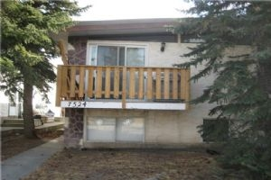 #4 7524 HUNTERVIEW DR NW, Calgary