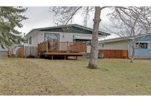 3035 33A ST SE, Calgary