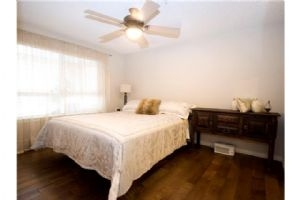 #242 22 richard PL SW, Calgary