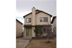 160 BEDFIELD CL NE, Calgary