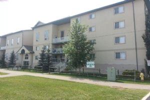 403 260 Lewis Estates Boulevard NW, Edmonton