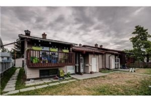 #A 7512 BOWNESS RD NW, Calgary