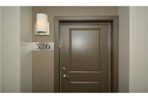 #326 11 MILLRISE DR SW, Calgary