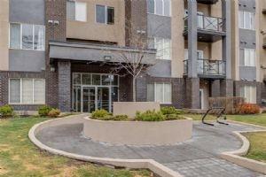 #410 910 18 AV SW, Calgary
