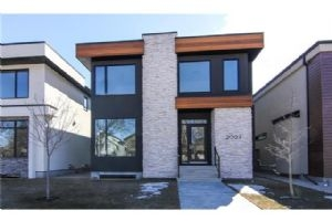 2021 44 AV SW, Calgary