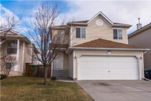 322 BRIDLERIDGE WY SW, Calgary