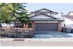 83 Ranchridge DR NW, Calgary