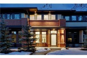 1922 5A ST SW, Calgary