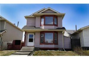 359 FALTON DR NE, Calgary