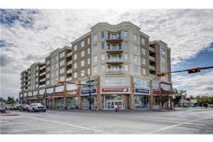 #508 3410 20 ST SW, Calgary