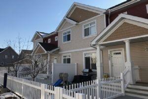 152 1804 70 Street, Edmonton