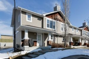 24 70 Cavan Road, Sherwood Park