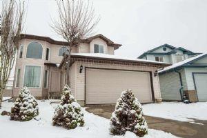 14035 136 Street, Edmonton