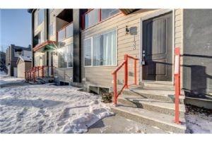 1141 19 ST SW, Calgary