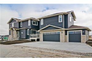 523 NOLAN HILL DR NW, Calgary