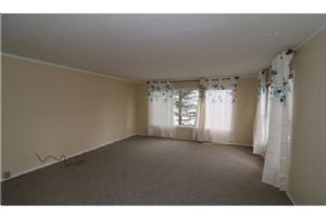 100 SPRINGHAVEN RD , Airdrie
