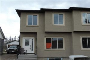 7430 Ogden RD SE, Calgary