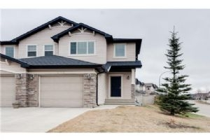 476 HIDDEN CREEK BV NW, Calgary