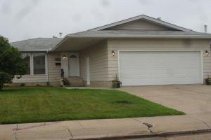 11719 158 Avenue NW, Edmonton