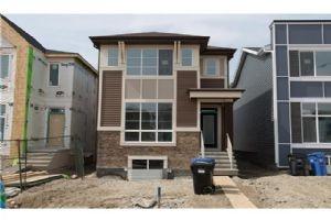 1035 CORNERSTONE ST NE, Calgary