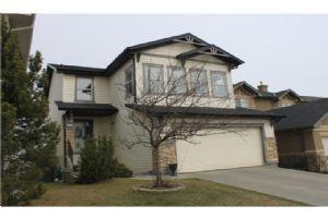 354 PANAMOUNT BV NW, Calgary