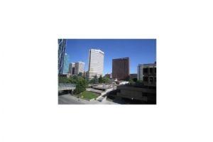 #504 221 6 AV SE, Calgary