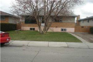 1308 35 ST SE, Calgary
