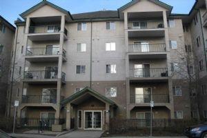 425 11325 83 Street, Edmonton
