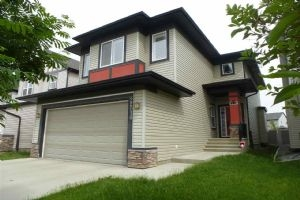 22018 95A Avenue, Edmonton