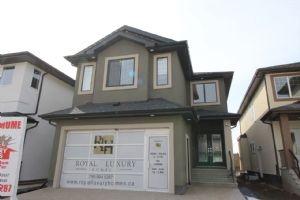 17234 65A Street, Edmonton